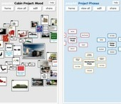 5 Terrific Mind Mapping Apps for iPad ~ Educational Technology and Mobile Learning | Resourcing | Scoop.it