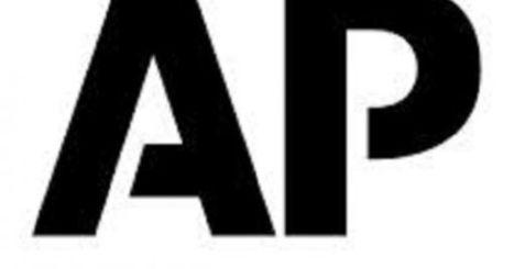 Des robots ont commencé à écrire des articles de l'agence de presse AP | Institut de l'Inbound Marketing | Scoop.it