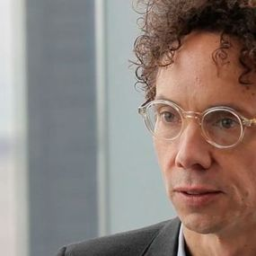 Malcolm Gladwell: Can Disadvantages Be Advantageous? | Daily Magazine | Scoop.it