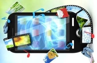 A quoi ressemblera le marché du mobile en 2012 ? | Actu Tel&Com | Scoop.it