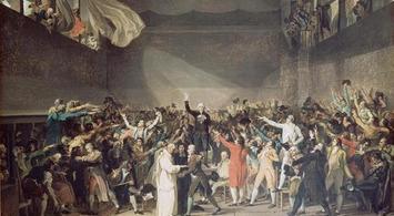 Vivons-nous vraiment en démocratie? | Solutions locales | Scoop.it