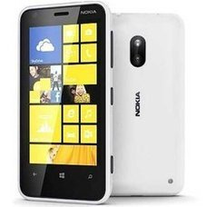 Nokia Lumia 620 @ Rs. 14,590/   Mobile Phones   Scoop.it