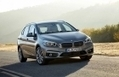 BMW 2 Series Active Tourer unveiled at Geneva Motor Show | Special Edition Suzuki Swift SZ-L launched in Europe | Scoop.it