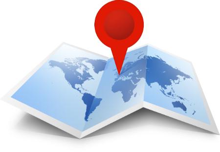 Google Adresses et la stratégie du référencement local | Les news du Web | Scoop.it