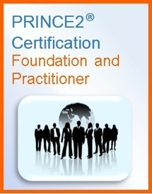 Prince2 and ITIL Training by GIE Consultants LTD | GIE Training | Scoop.it