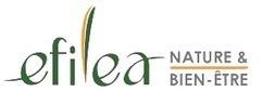 Efilea : Vente en ligne de produits cosmétiques bio et Bien-être - Efilea   Cosmétiques   Scoop.it