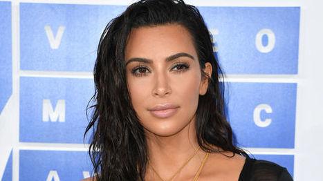 Ce que Kim Kardashian nous apprend sur Emile Durkheim | Ca m'interpelle... | Scoop.it