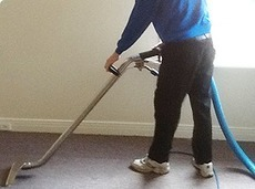 Keep your Floors Looking Marvellous with Ballarat Carpet Cleaning Service | Ballarat Vacate Cleaners | Scoop.it