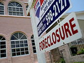 Great BLOG content  for Real Pros>> Fewer Foreclosures Could Mean Lower Home Prices   Investment Real Estate Network   Scoop.it