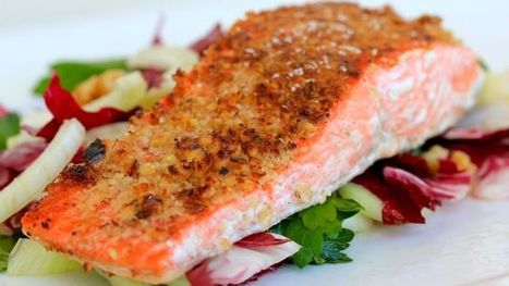 Healthy Foods that will help you kill Belly Fat | Alltimebuzz | Health Supplement Reviews | Scoop.it