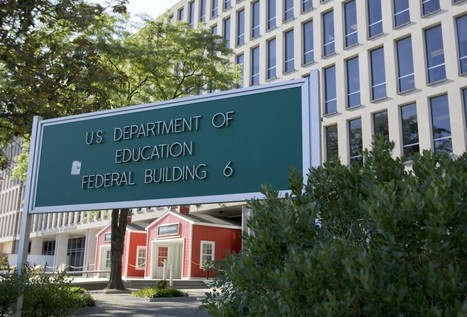 Fed government plans to erase student debt for students of Corinthian Colleges | Curriculum and Higher Education | Scoop.it