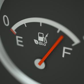 How Inbound Marketing Can Fuel Native Advertising | Marketing de atraccion | Scoop.it