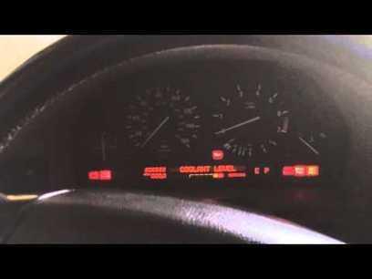 Części do samochodów - oryginalne czy nie? | samochody | Scoop.it
