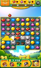 Garden Mania apk v1.7 Android | Apk Full Free Download | mmmmm | Scoop.it