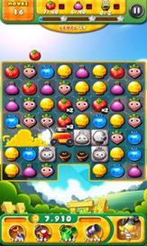 Garden Mania apk v1.7 Android | Apk Full Free Download | tui | Scoop.it