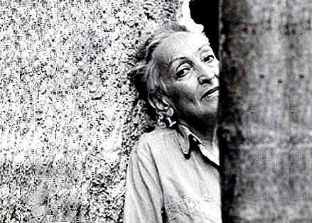 Meret Oppenheim ou le surréalisme au féminin | ARTE | Merveilles - Marvels | Scoop.it