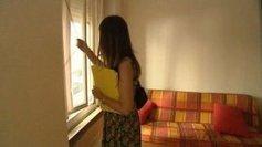 Logement étudiant à Grenoble : propriétaires cherchent locataires - France 3 Alpes | Assurance de prêt online | Scoop.it
