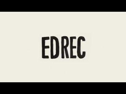 """ED REC Vol. X"" disponible ! | Rap , RNB , culture urbaine et buzz | Scoop.it"