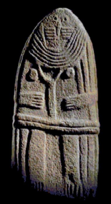 3e colloque international sur les pierres levées et statues menhirs au Néolithique | World Neolithic | Scoop.it