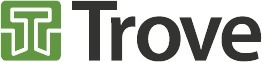 Application programming interface (API) - Trove | Teacher Librarians Rule | Scoop.it