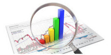 Smart grid markets: Substantial growth expected for several sectors - Smart Grid News | Smart Grids | Scoop.it