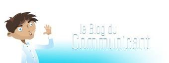 7 astuces pour créer du contenu de marque sans être rejeté par vos lecteurs | Rédaction web, contenu pour le web | Scoop.it