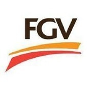 FGV to build 51 biogas plants - The Malaysian Insider | Anaerobic Digestion | Scoop.it
