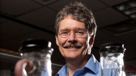 Genetically modified microorganism could convert atmospheric CO2 into fuel | Anything Mobile | Scoop.it