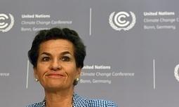 World's climate pledges not yet enough to avoid dangerous warming – UN | Cambio Climático y Economía Baja en Carbono | Climate Change & Low Carbon Economy | Scoop.it