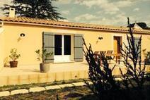 Sorgues : Vente Maisons 4 pièces 3 chambres | Ventes | Scoop.it