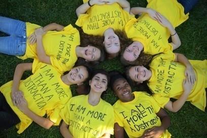 Are school dress codes 'sexist'? | Leading Schools | Scoop.it
