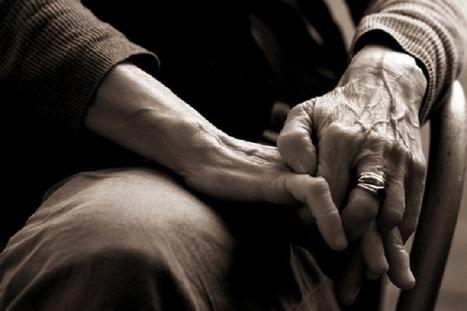 La terapia più efficace per l'artrite reumatoide è quella domiciliare - The Horsemoon Post | Domedica | Scoop.it