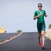 Balance Speed + Endurance Training | Triathlon & Travel: New & Noteworthy | Scoop.it