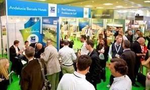El turismo de golf genera 340 M € en España | turismo madrid | Scoop.it
