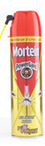 Mortein All Insect Killer(AIK), Insect Killer, Pest Control Products | Mortein Mosquitoes Control Repellent | Scoop.it