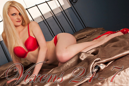 Anna London escorts - Lithuanian Escorts - Shepherd Bush W12 | Escorts | Scoop.it