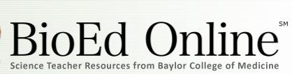 Home - BioEd Online | BMS: ScienceScoop | Scoop.it