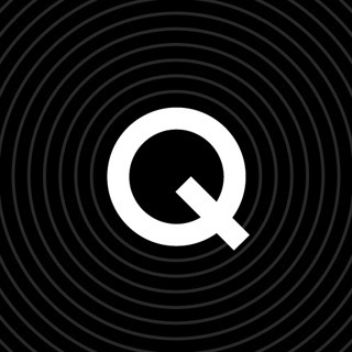 Quartz | The best of longform | Scoop.it