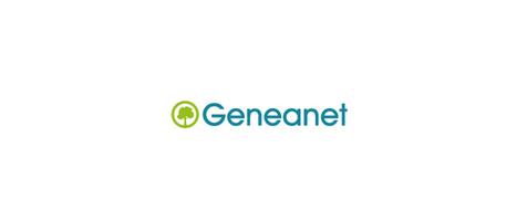 Que nous réserve Geneanet pour 2014 ? - genBECLE.org   Auprès de nos Racines - Généalogie   Scoop.it