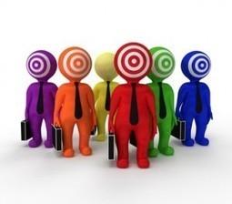 Conocer al consumidor 2.0: una ventaja para pymes en Redes Sociales | A New Society, a new education! | Scoop.it