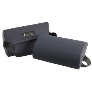 Original McKenzie SlimLine Lumbar Support Canada | Backs2Beds.ca | Buy Online Office & Home Furniture at Backs2Beds.ca | Scoop.it