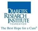 Diabetes Research Institute Develops Revolutionary Oxygen-Generating Biomaterial to Enhance Islet Survival | diabetes and more | Scoop.it