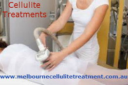 Facts About Best Cellulite Treatments | Cellulite Treatments Melbourne | Scoop.it