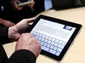 Schools Letting Students Use Tablets, Smartphones - Patch.com | world of technology | Scoop.it