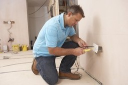 Electrician Paris Texas | Electrical Contractors | Electrical service in Commercial And Residential | Scoop.it