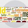 VEBI.be - Visites virtuelles Interactives