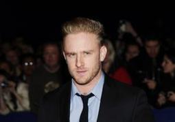 Ben Foster joins Alec Baldwin in 'Orphans' after Shia LaBeouf bails - New York Daily News | Shia LaBeouf | Scoop.it