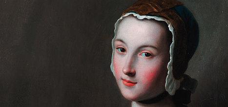Mostre a Verona – Il Settecento a Verona. La nobiltà della pittura ... | Capire l'arte | Scoop.it