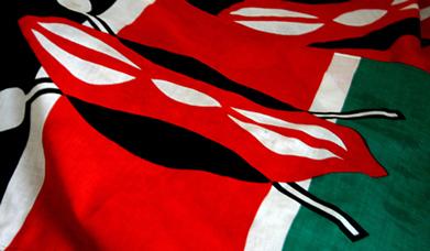 "Kenya: un cas inhabituel de la polyandrie   Revue de presse ""AutreMent""   Scoop.it"