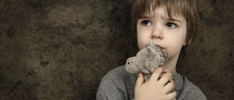 Depressão: Maioria dos antidepressivos nada fazem a crianças e jovens | Depressão | Scoop.it